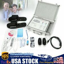 New listing Family Quantum Magnetic Resonance Body Analyzer Sub Health Analyzer English New