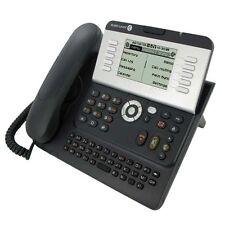 Alcatel Lucent  4039 / Octophon Open  151   Systemtelefon NEU OVP