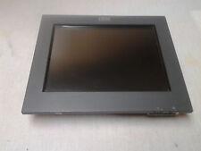 Ibm 4820 2Gb 44D1937 Pos Touch Display