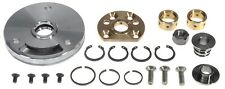 Turbocharger Service Kit fits 2002-2004 Hummer H1  MAHLE ORIGINAL