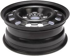 "New 16"" Steel Wheel Dorman 939-121 fits 2007 08 09 2010 2011 Toyota Camry"