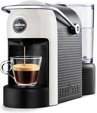 Macchina da caffè Lavazza JOLIE Bianca + 64 Capsule 1 tazza 10 bar 1250 W