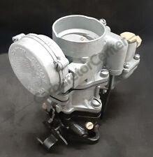 1941-1950 Oldsmobile Carter WA1 Carburetor *Remanufactured