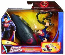 Action figure di eroi dei fumetti Mattel 30cm