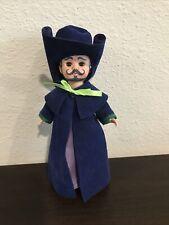 Madame Alexander Wizard Of Oz Coroner Doll Ends Feb 16