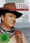 John Wayne Western Collection / Vol. 01 (2012)