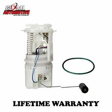 New Fuel Pump Assembly for 2005-2010 Jeep Commander & Grand Cherokee GAM843