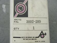 NEW OLD STOCK ARCTIC CAT OEM PISTON 3002-289 ONLY NO RINGS