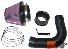 K&N Air Intake System For MAZDA MX-5 II L4-1.8L F/I, 2001-2005 57-0559