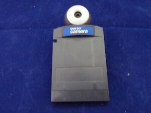 Nintendo Gameboy Camera Blue MGB-006