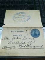 CR lote2 historia postal  buenos aires