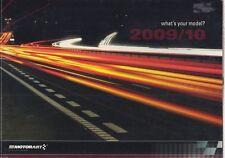 Motorart 1:18 1:43 1:50 1:87 DIE-CAST Cars & Trucks 2009/10 Catalogue produits