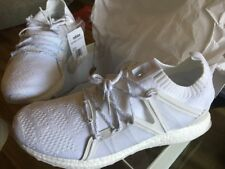 Bait x Adidas Consortium EQT Support 93/16 R&D US MEN SIZE 10 White In Hand GID