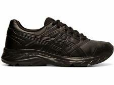 Asics Gel Contend 5 SL Womens Walking Shoes (D) (001)