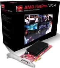 Schede video e grafiche SAPPHIRE per prodotti informatici da 512MB