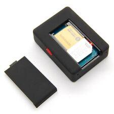 USB Mini GPS Tracker Global Locator A8 Realtime Vehicle Car GSM/GPRS/GPS Device