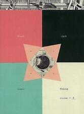 Black JACK: volumen 4 por Osamu Tezuka (de Bolsillo, 2009) 9781934287439