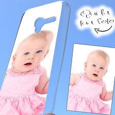 Custodia Cover antishock TPU personalizzata con foto per Alcatel pop 4s ot 5095