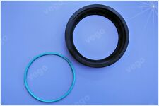 FUEL PUMPS MOUNTING RING WITH SEAL RENAULT CLIO II 2