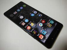 Lenovo K8 Note Unlocked Dual SIM, 4GB RAM, 64 GB ROM, Good condition, see list