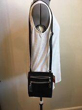 Relic by Fossil Finley Crossbody Handbag NWT Retail $40