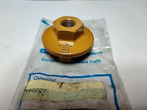 Bostitch HANDLE END CAP T40207 FOR N12