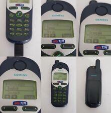 CELLULARE SIEMENS C35i GSM UNLOCKED SIM FREE DEBLOQUE