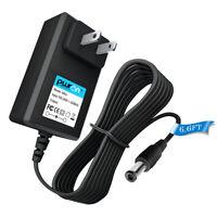 Adapter For Seagate STX-GFD-USB3 B 100662970 FreeAgent GoFlex HD ...