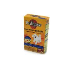 "Dollhouse Imitation Dog Food 1:12 Miniature Decor Accessories 0.8"""