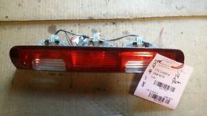 RAM1500   2014 High Mounted Stop Lamp 175551