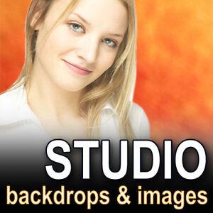 PHOTOGRAPHY STUDIO BACKDROPS BACKGROUNDS PSD PHOTOSHOP 7, CS2, 3 4 5 6, CC