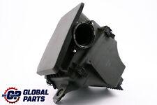 *BMW 3 X3 er E46 E83 320i 325i 2.5i M54 Luftfilter Luftfilterkasten  7501971