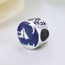 NEW 2019 Authentic Pandora Disney Aladdin MAGIC CARPET RIDE Christmas Charm Sale