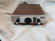 Vintage Pace Cb 2300 Mobile Transceiver Cb Radio 23 Channel