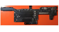 "NEW 661-05072 Apple 2.0GHz/8GB Logic board for MacBook Pro 13"" Late 2016 A1708"