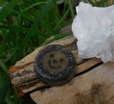 B4 Energy Art ORGONE Smiley Face Sample! ONLY $4 EACH + FREE SHIPPING to US!
