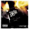 D-12-D12 - Devils Night (2 Cd) CD NEUF