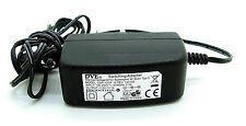Original DVE Netzteil DSA-12GX-12 FEU AC Adapter 12V 1,0A