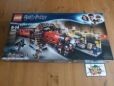 Lego 75955 Harry Potter Hogwarts Express. Brand New and Sealed.