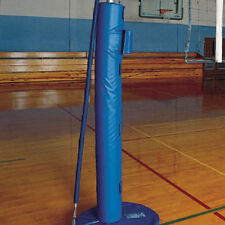 Heavy-Duty Safety Foam Pad for Volleyball Standard (ONE PAIR)