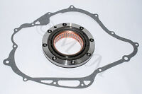 99-09 YAMAHA XVS1100 V-STAR 1100 STARTER ONE WAY CLUTCH ASY & GASKET 0361-402G1