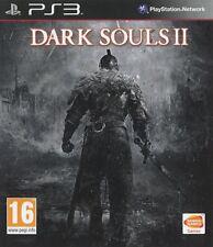 Dark Souls 2 PS3 - versione italiana
