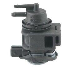 Turbo Druckwandler/Magnetventil für DACIA, NISSAN, RENAULT