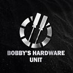 Bobby's Hardware Unit