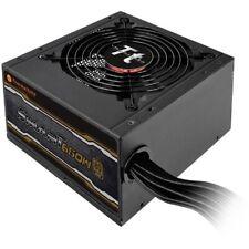 Thermaltake Smart SP-650AH2NCB ATX12V & EPS12V Power Supply