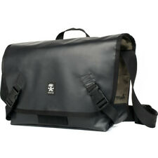 Crumpler Muli 4500 Photo Sling (Noir/Kaki)
