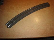Marklin 24430 C Gleis  Gebogenes Gleis    Neuwertig ohne OKT