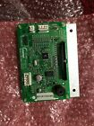 Dacor 72658 / 72484 Is Replacement Dishwasher Main Control Board Oem photo