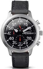 Chotovelli & Figli - Italy - model 3300-11 - Luxury Pilot Watch
