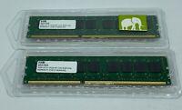 M-ASR1001X-16GB 16GB (2x8GB) RAM Memory Kit 3rd Party Upgrade for Cisco ASR1001X